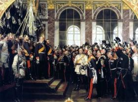 La France et la construction de nouveaux États par la guerre et par la diplomatie
